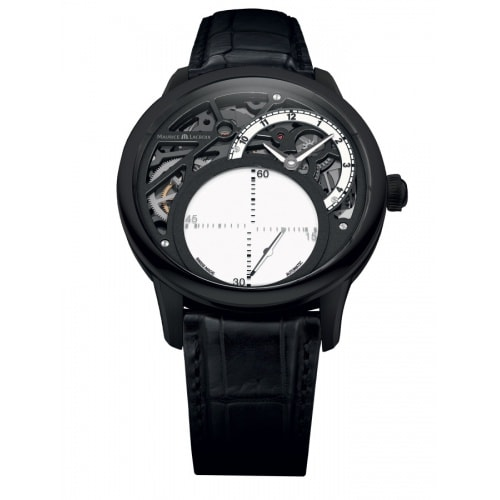 MAURICE LACROIX Masterpiece MP6558-PVB01-090