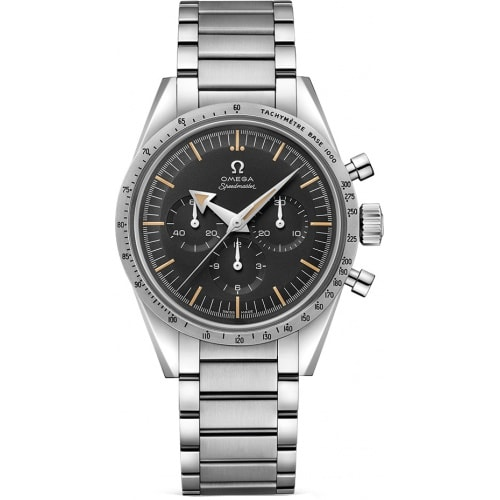 OMEGA Speedmaster ´57 Trilogy 1957 311.10.39.30.01.001