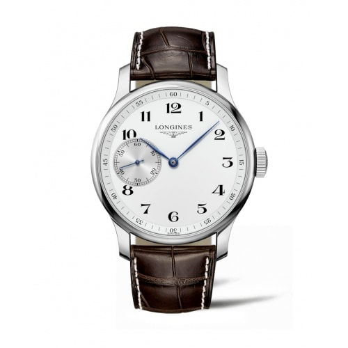 LONGINES Master Collection L2.841.4.18.3