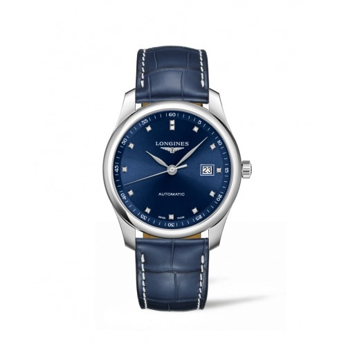 LONGINES Master Collection L2.793.4.97.2