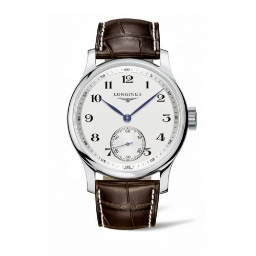 LONGINES Master Collection L2.840.4.78.3