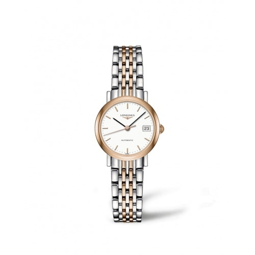 LONGINES Elegant Collection L4.309.5.12.7