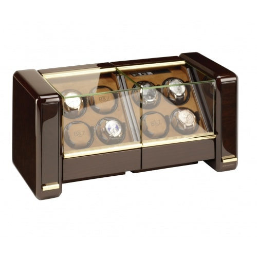 BUBEN ZORWEG Evolution 8 WWEV08