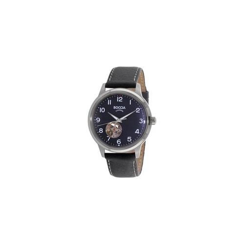 BOCCIA hodinky 3613-03