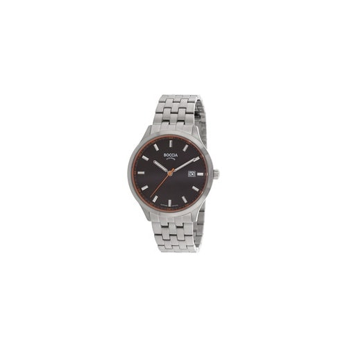 BOCCIA hodinky 3614-03