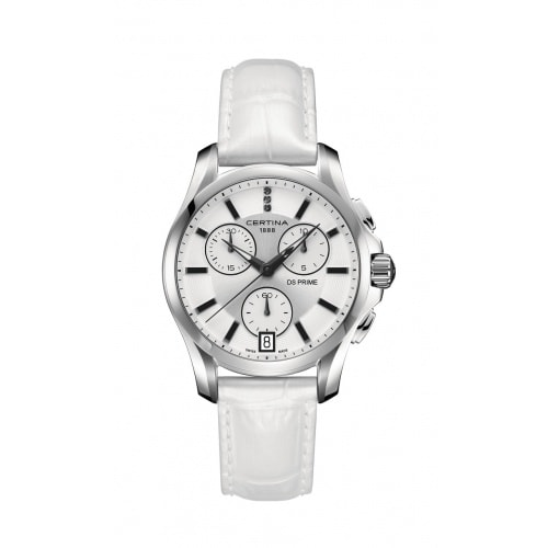 CERTINA DS Prime Chrono C004.217.16.036.00