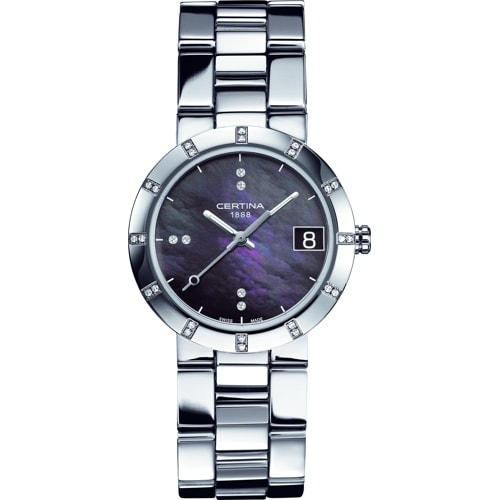 CERTINA DS Stella C009.210.11.126.00