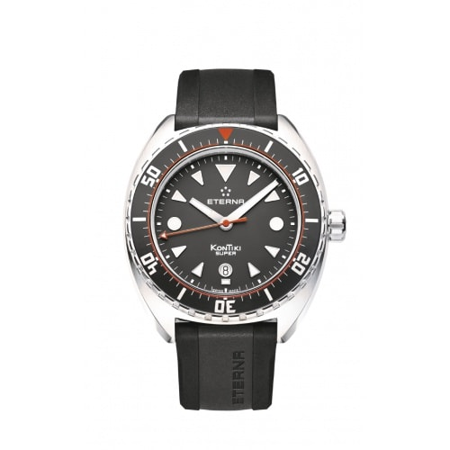 ETERNA Super Kontiki 1273.41.46.1382