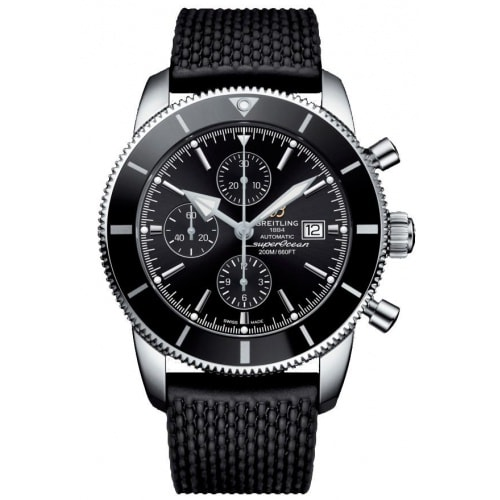 BREITLING Superocean Heritage Chrono II 46 A1331212/BF78/256S