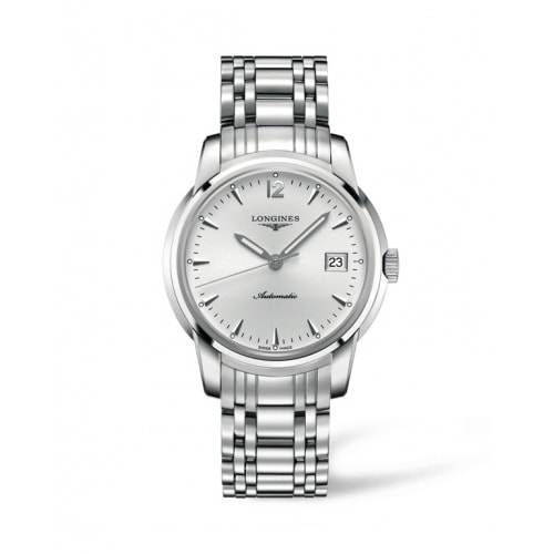 LONGINES Saint-Imier Collection L2.766.4.72.6