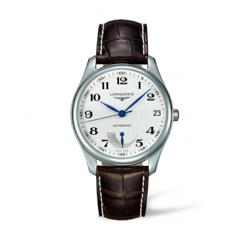 LONGINES Master Collection L2.666.4.78.5