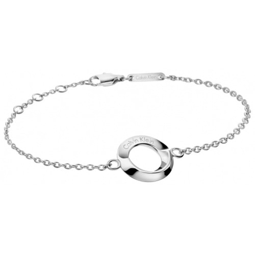 CALVIN KLEIN Jewellery Beauty KJ4NMB000100