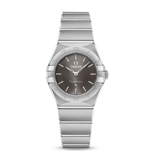 OMEGA Constellation Manhattan 131.10.25.60.06.001