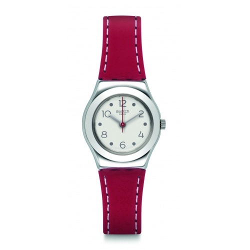 SWATCH CITE VIBE YSS307