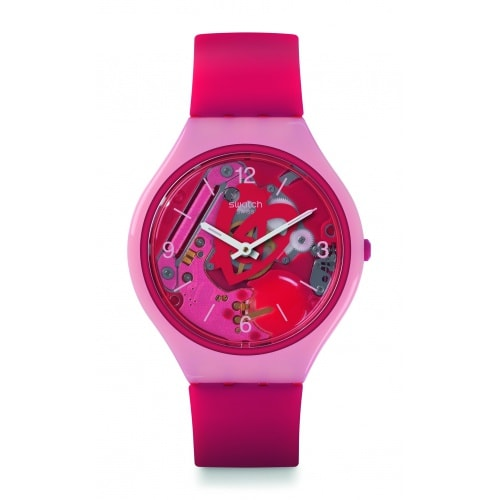 SWATCH SKINAMOUR SVOP100