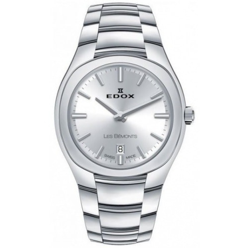 Edox Les Bémonts Ultra Slim 57004 3 AIN