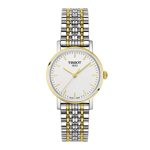 TISSOT Everytime Lady T109.210.22.031.00