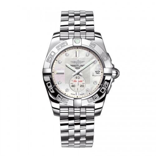 BREITLING Galactic 36 A37330121A1A1