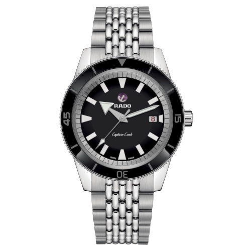RADO CaptainCook R32.505.15.3