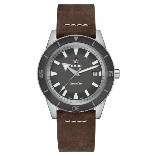 RADO CaptainCook R32.505.01.5