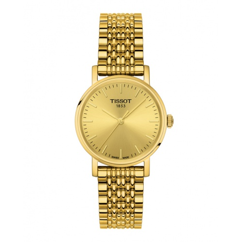 TISSOT Everytime Lady T109.210.33.021.00