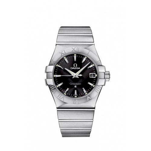 OMEGA Constellation 123.10.35.60.01.001