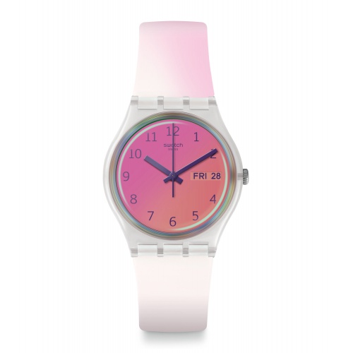 SWATCH  GE719