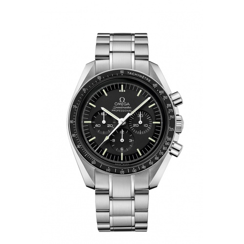 OMEGA Moonwatch 311.30.42.30.01.006
