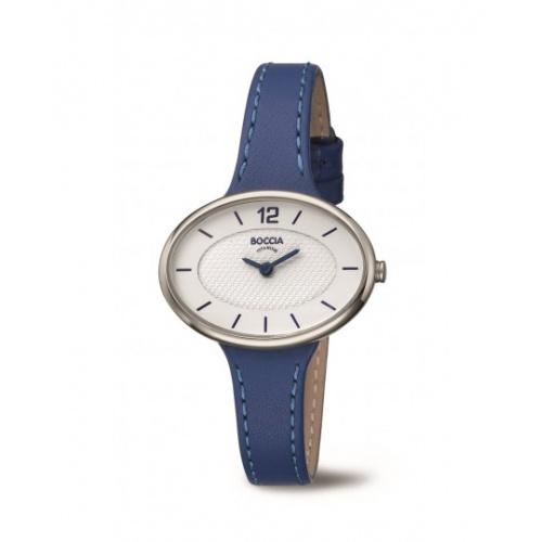BOCCIA hodinky 3261-03