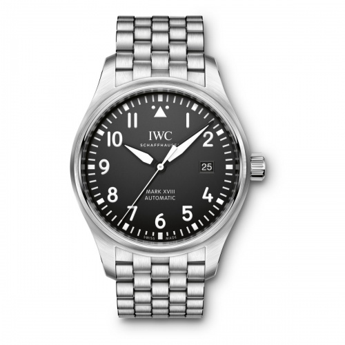 IWC Pilot´s Watch Mark XVIII IW327015