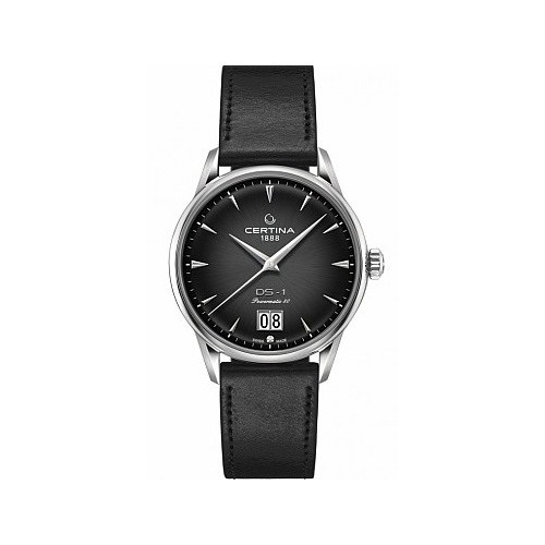 CERTINA DS 1  Big Date C029.426.16.051.00