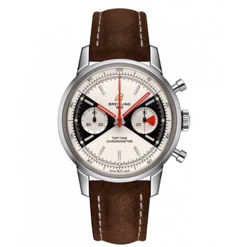BREITLING Top Time 1967 A23310121G1X1