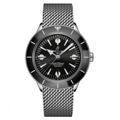 BREITLING Superocean Heritage 42 57 A10370121B1A1
