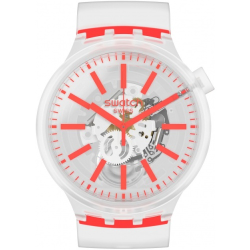 SWATCH BBBLOOD SO27E102