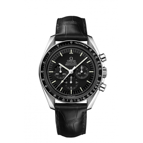 OMEGA Speedmaster Moonwatch 311.33.42.30.01.001