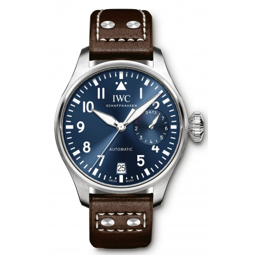 IWC Big Pilots Watch Le Petit Prince IW501002