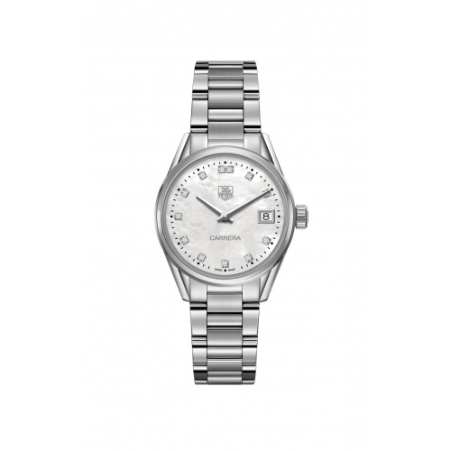TAG HEUER Carrera Lady WAR1314.BA0778