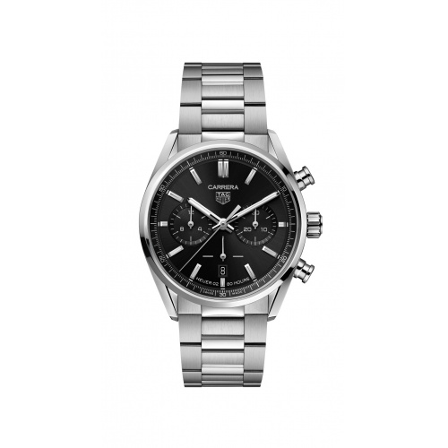 TAG HEUER Carrera CBN2010.BA0642