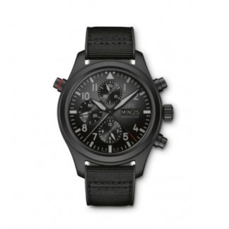 IWC Pilot´s Watch IW371815