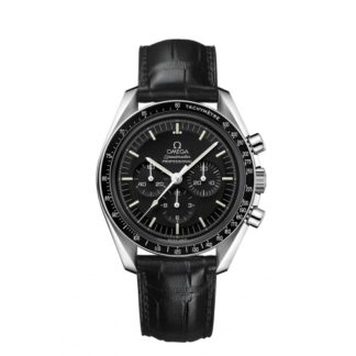 OMEGA Speedmaster Moonwatch 311.33.42.30.01.002