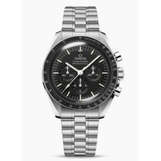 OMEGA Speedmaster Moonwatch  Professional 310.30.42.50.01.001