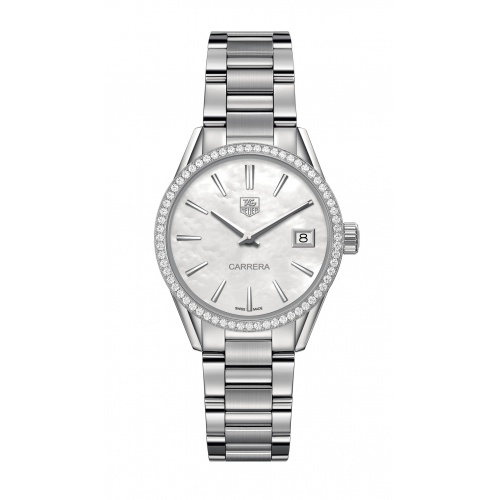 TAG HEUER Carrera Lady WAR1315.BA0778