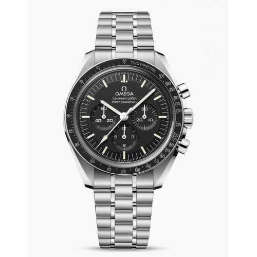 OMEGA Speedmaster Moonwatch New 310.30.42.50.01.002