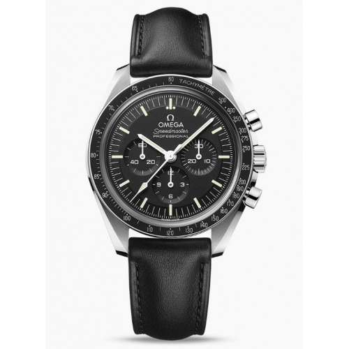 OMEGA Speedmaster Moonwatch New 310.32.42.50.01.002