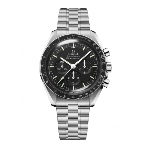 OMEGA Speedmaster Moonwatch New 310.30.42.50.01.001