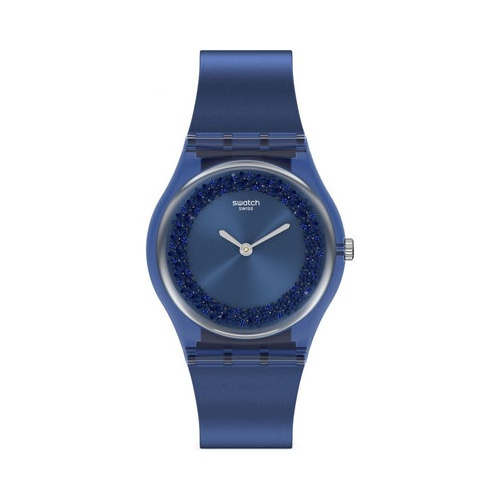 SWATCH  GN269