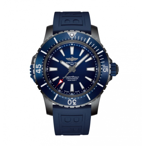 BREITLING Superocean  Automatic  48   V17369161C1S1