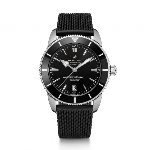 BREITLING Superocean Heritage B20 Automatic  46 AB2020121B1S1